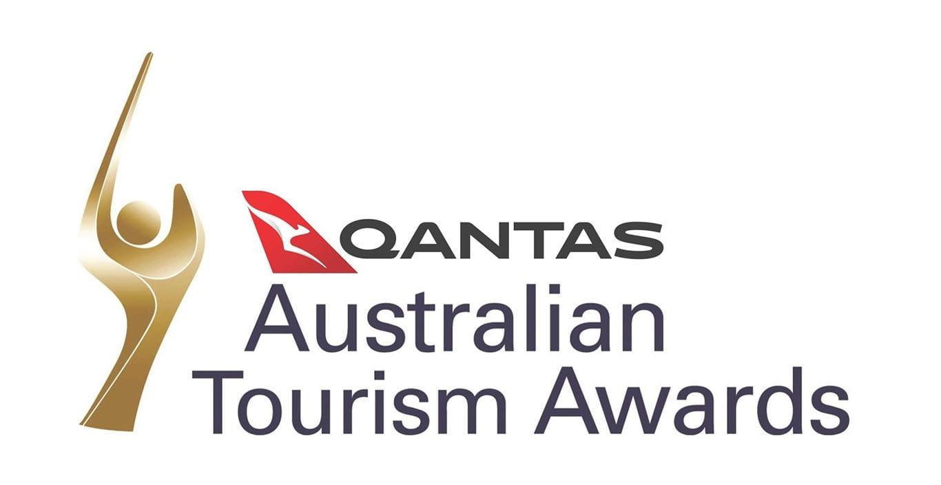 Australian Tourism Awards